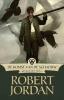 Robert  Jordan,De komst van de schaduw