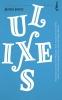 James Joyce,Ulixes
