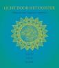 Thich Nhat Hanh,Licht door het duister
