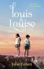 Julie  Cohen,Louis en Louise