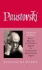 Konstantin  Paustovski,Verhaal van een leven 2