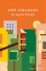 José  Saramago,De stad der blinden