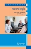 <b>M.  Vermeulen, J.P.H.  Bergmans</b>,Casusboek neurologie