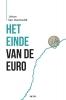 <b>Johan Van Overveldt</b>,Het einde van de euro