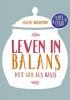 Helene  Akkerman,Superfoods Leven in balans