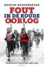 <b>Martin  Bossenbroek</b>,Fout in de Koude Oorlog
