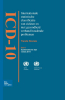 ,<b>ICD-10</b>