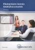 Peter H.C.  Hintzen,Financieel.info Elementaire kennis Bedrijfseconomie Werkboek