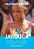 Paul de Waard,Reishandboek Jamaica