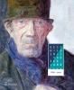 <b>Paul  brusse, Jan  Zwemer</b>,Geschiedenis van Zeeland  deel 4: 1850-2000