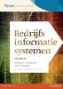 Kenneth C.  Laudon, Jane P.  Laudon,Bedrijfsinformatiesystemen, 14e editie, toegangscode MyLab NL