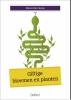 <b>Marcel De Cleene</b>,Giftige bloemen en planten