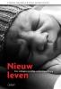 <b>Mieke  Geyskens, Koen  Jordens</b>,Nieuw leven
