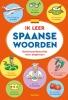 ,<b>Ik leer Spaanse woorden</b>