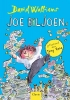 <b>David  Walliams</b>,Joe Biljoen