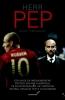 <b>Marti  Perarnau</b>,Herr Pep