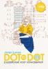 ,<b>Dot-to-Dot puzzelboek voor volwassenen 1</b>