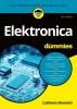 <b>Cathleen  Shamieh</b>,Elektronica voor Dummies
