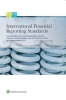 ,International financial reporting standards 2016