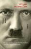 <b>Thomas  Weber</b>,Hitlers metamorfose