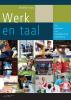 Nelleke  Koot,Werk en taal