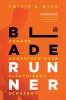Philip Kindred  Dick,Blade Runner