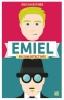 <b>Erich  Kästner</b>,Emiel en zijn detectives