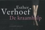 Esther Verhoef,De kraamhulp