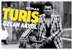 <b>Özcan  Akyol</b>,Turis DL