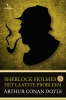 Arthur Conan  Doyle,Sherlock Holmes 5 - Het laatste probleem