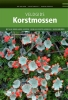 <b>Kok van Herk, André  Aptroot, Laurens  Sparrius</b>,Veldgids Korstmossen