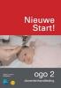 <b>NCB</b>,Nieuwe Start! OGO 2 Docentenhandleiding