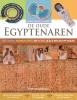 <b>Macdonald</b>,Bezoek aan het verleden (9-12 jaar) Egyptenaren