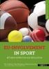 Marc  Theeboom,EU-involvement in sport