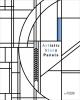 <b>John  Dierickx, Christophe  De Schauvre</b>,Artglas