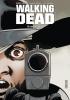 <b>Robert  Kirkman, Charlie  Adlard, Cliff  Rathburn</b>,Walking Dead 18 Hoe nu verder