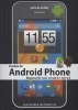 Joris de Sutter,Ontdek de Android Phone