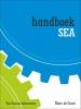 <b>Marc de Groot</b>,Handboek SEA