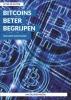 <b>Peter de Ruiter</b>,Bitcoins beter begrijpen