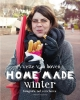 <b>Yvette van Boven</b>,Home Made winter