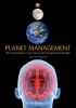 Niels van Wingerden,Planet management