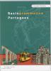 <b>Fernando Ven&acirc;ncio</b>,Basisgrammatica Portugees