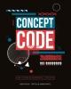 Gaby  Crucq - Toffulo, Sanne  Knitel,Concept Code