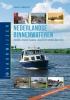 Frank  Koorneef,Vaarwijzer : Nederlandse binnenwateren