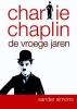 Sander Simons,Charlie Chaplin compleet