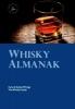 Hans  Offringa,Whisky almanak