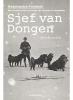 <b>Michelle van  Dijk</b>,Sjef van Dongen, de Nederlandse Poolheld