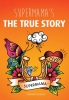 Charlotte  Beumer,Supermama`s - The true story