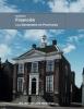 Ajcm  Weterings,Handboek Financi?n Gemeenten en Provincies