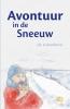 J.B. te Boekhorst,Avontuur in de sneeuw